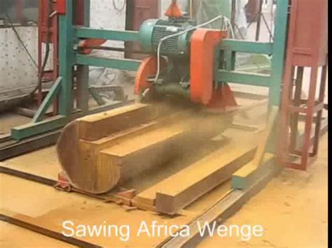 swing saw blades for sale electric swing blade sawmill circular sawmill for sale