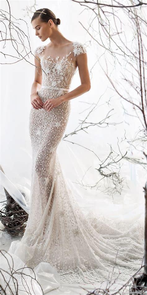 1000  ideas about Sheath Wedding Gown on Pinterest   Floor