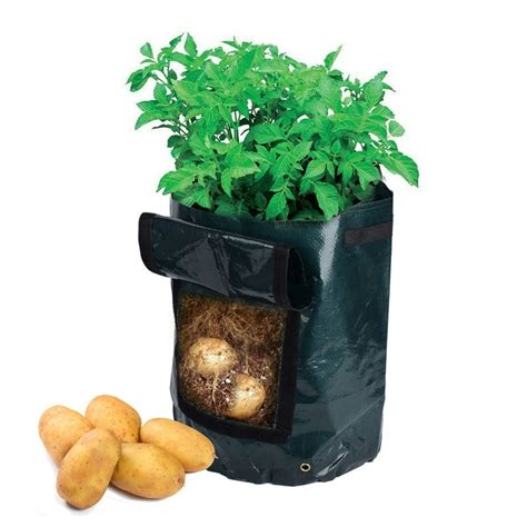 Vegetable Planterbag Large potato planter reviews shopping potato planter reviews on aliexpress alibaba