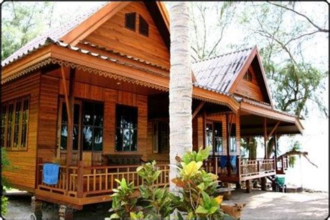 sairee cottage koh tao sairee cottage resort updated 2018 prices reviews koh