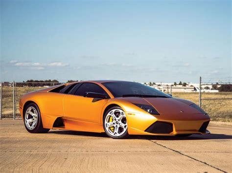 Parent Company Of Lamborghini 20 Best Images About Rm Sotheby S Arizona Auctions 2016