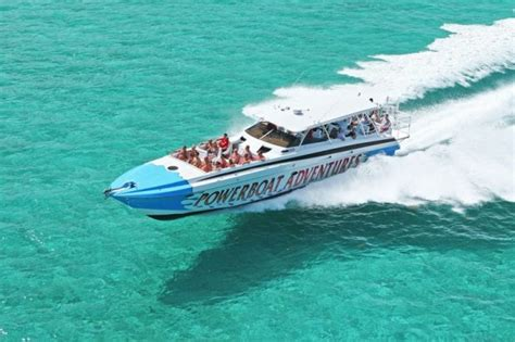speed boat nassau bahamas bahamas top 10 things to do