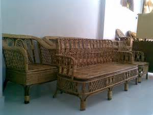 Cane Sofa Set Online Cane Sofa Set Center Tipoy Cane Swings Dining Table