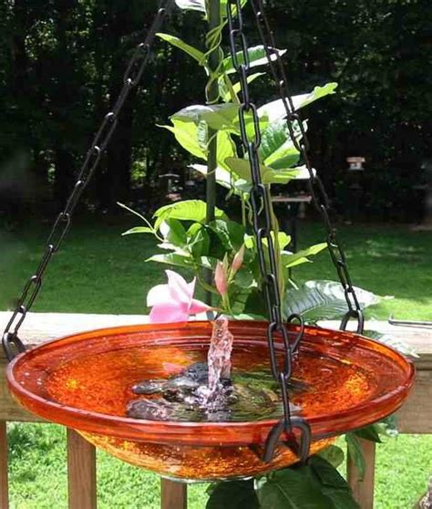 1000 ideas about homemade bird baths on pinterest bird