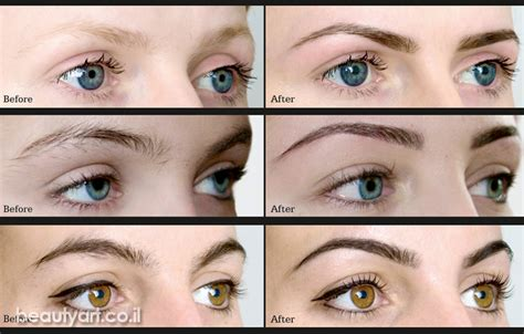 3d Eyebrow Embroidery   2017   2018 Best Cars Reviews