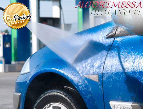 lavaggio tappezzeria auto roma offerta lavaggio auto e tappezzeria eur a roma groupalia