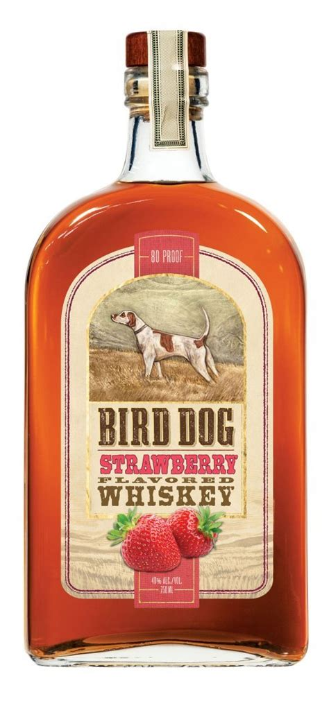 bird whiskey review review bird strawberry whiskey best tasting spirits best tasting spirits