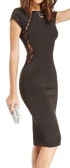 imagenes outfits otoño mejores 37 im 225 genes de vestidos de fiesta con cola en