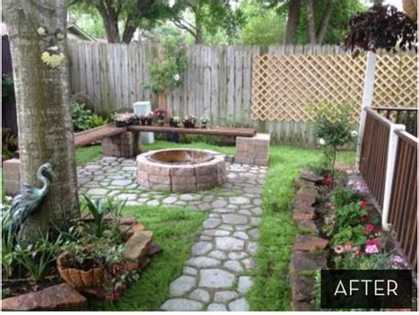 how to create a backyard oasis diy backyard oasis outdoor furniture design and ideas