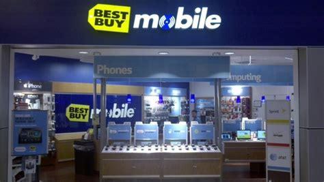 buy mobile best buy mobile 2733 bbmpatrickhenry