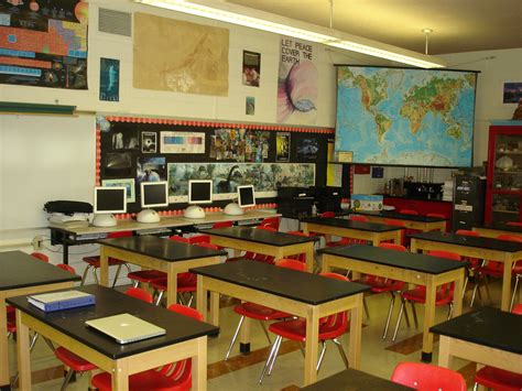 photography classroom layout classroom management my nasa data