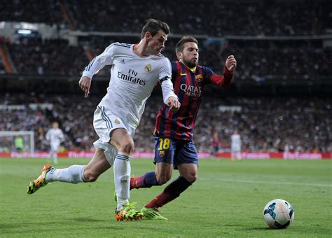 detiksport madrid vs barcelona real madrid cf v fc barcelona la liga uy6fufhzdwjx jpg