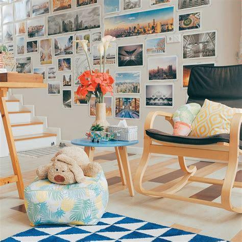wallpaper dinding kekinian 10 cara dekorasi rumah kekinian ala millennials jadi