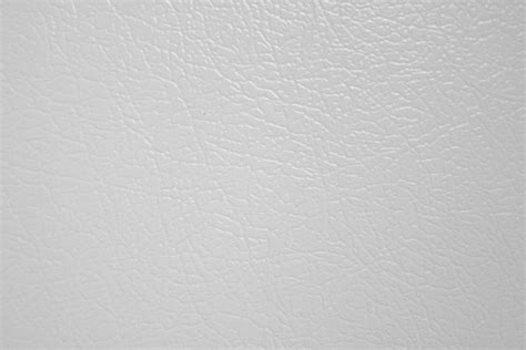 white upholstery leather white leather wallpaper wallpapersafari