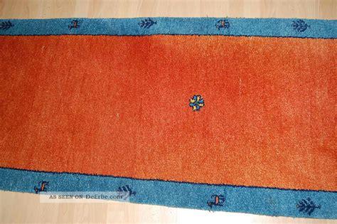 teppich l ufer blau teppich rot rund ikea angebot ist nicht mehr aktuell