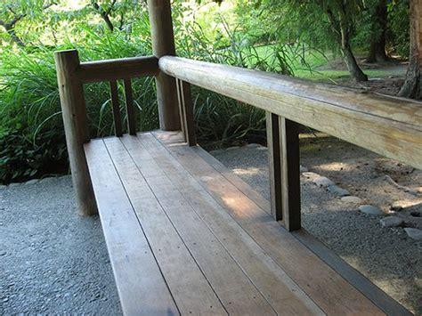 Pin Japanese Gardens Bench Seat Flowers Garden Pond Wisteria On Pinterest » Home Design 2017