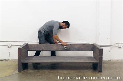 how to make a sofa step by step how to make a sofa step by step hereo sofa