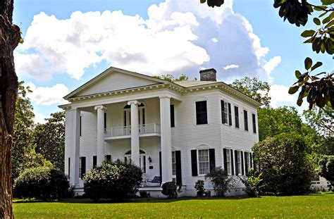 historic greek revival house plans historic greek revival home plans idea home and house