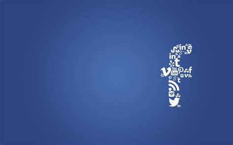 free facebook themes no download free download facebook backgrounds pixelstalk net