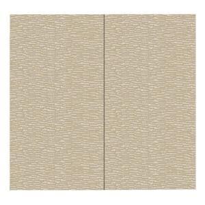 basement wall panels home depot softwall finishing systems 64 sq ft driftwood fabric