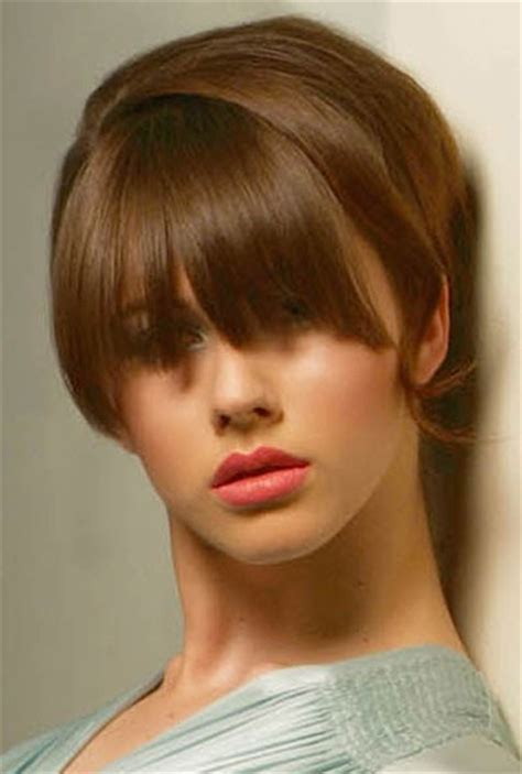 ultra feminine hair for men all haircut styles 2012 ultra feminine fringe hairstyles