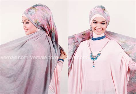 tutorial jilbab pashmina resmi hijabers tutorial sakinah cara memakai jilbab pashmina