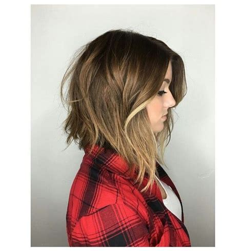 aline hairstyles pictures 25 best ideas about aline bob haircuts on pinterest bob
