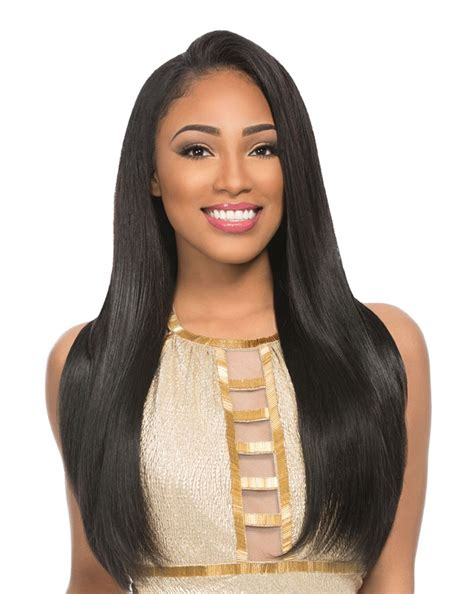 pictures if braids with yaki hair sensationnel empire 100 human hair weave yaky 8 18 buy 1