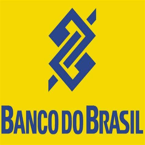 banco co brasil banco do brasil bb consulta saldo conta cart 227 o