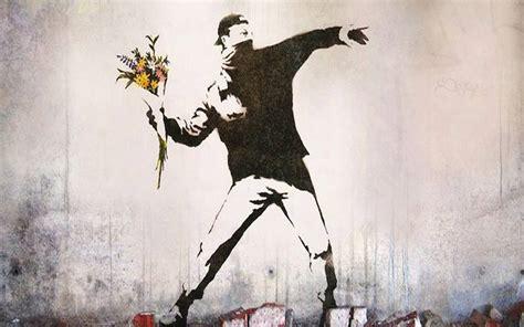 original graffiti artists history of banksy ar str 229 da magazine