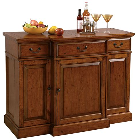shiraz wine bar cabinet by howard miller wine furniture