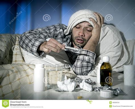 bed medicine bed medicine 28 images sick woman sleeping stock photo