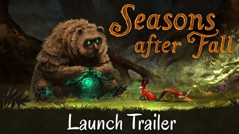 after we fell the after series seasons after fall launch trailer