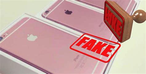 Look A Like Iphone 6s Gold el iphone 6s en color oro rosa podr 237 a ser el a 241 o