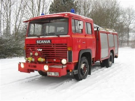 scania 81 for sale 28 images used scania lb8150165 box