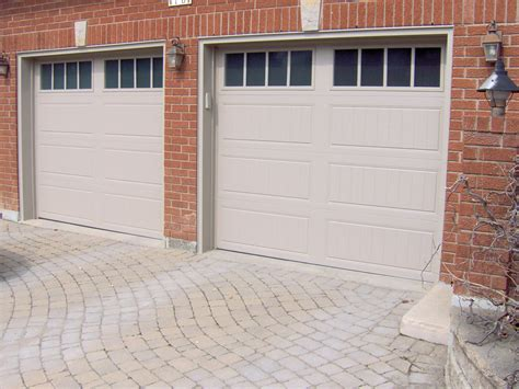 Clopay Aurora Overhead Door Clopay Garage Door Windows