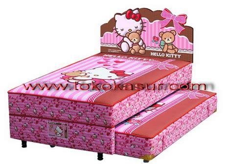 Kasur Hello harga kasur bed murah disc up to 50 20