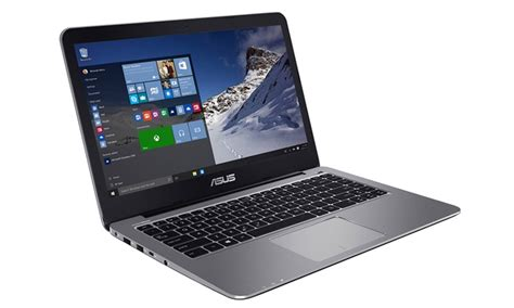 Asus Laptop With Intel Pentium Processor up to 30 on asus vivobook 14 quot laptop groupon goods