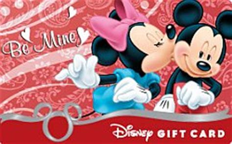 Discount Disney Gift Cards - disney gift cards disney travel tips from mouseketrips disney dispatch