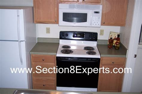 travis county section 8 travis county section 8 apartments brand new free finders