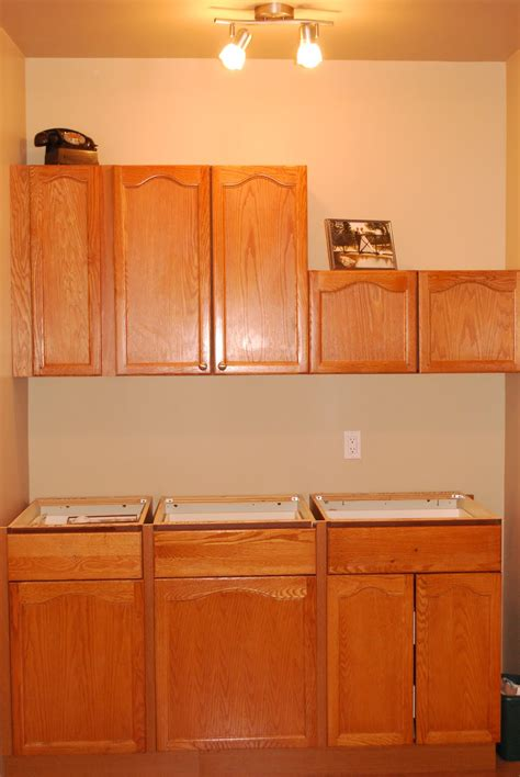 Craft Room Cabinets - picture this craft room cabinets