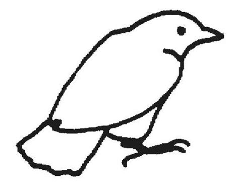 preschool coloring pages birds quotes with birds for preschoolers quotesgram