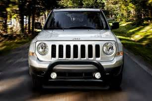 Jeep Patriot Grill 404 Not Found