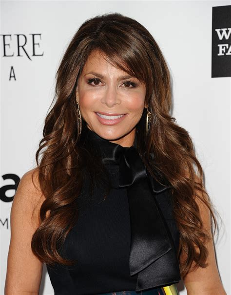 Paula Abdul Is A Princess by X Factor 2014 20 Rumoured To Take Fourth Judging