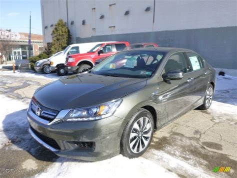 2014 honda accord colors of touch up paint exterior colors for honda civic 2014 html autos weblog
