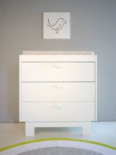 1000 images about best nursery changers dressers on