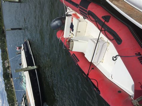 craigslist harrisburg boats harrisburg boats craigslist autos post