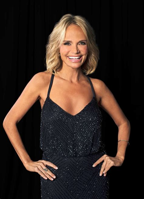you searched for kristin chenoweth kchenoweth twitter home and kristin chenoweth on warhol game of thrones and
