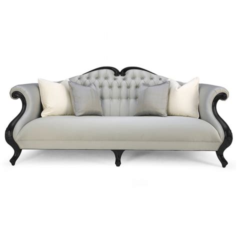 Christopher Guy Grand Cru Sofa