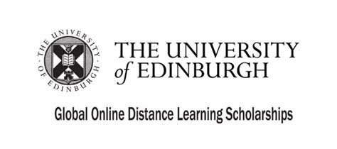 Edinburgh Mba Distance Learning by Edinburgh Global Distance Learning Masters